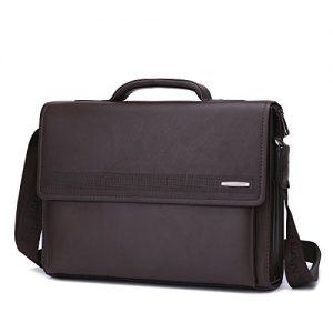 maletines de cuero