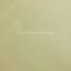 Cuero para tapizar venta de piel sintetica comprar - Cuero para tapizar ...