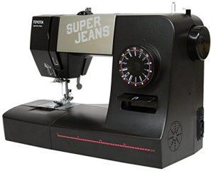 maquinas de coser cuero